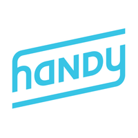 handy.com with Handy Coupons & Promo Codes