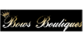 bowsboutiques.com with Bows Boutiques Discount Codes & Promo Codes