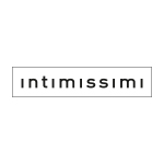 fr.intimissimi.com with Intimissimi Code Promotionnel