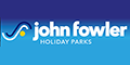 johnfowlerholidays.com with John Fowler Holiday Parks Discount Codes & Voucher Codes