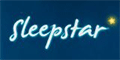 sleepstar.co.uk with Sleepstar Vouchers & Discount Codes