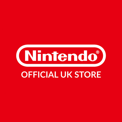 nintendo with Nintendo Promo codes & voucher codes