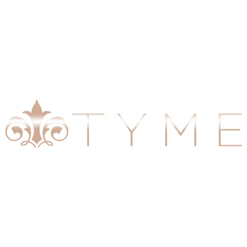 Tyme Hair Coupons, Promo Codes & Deals 2019 - Groupon