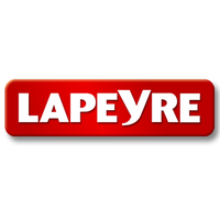Lapeyre coupons