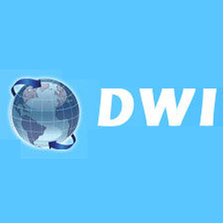 dwidigitalcameras.com.au with DWI Discount Codes, Voucher and Promo Codes
