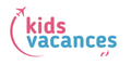 kidsvacances.fr with Code réduction & code promotion Kids Vacances