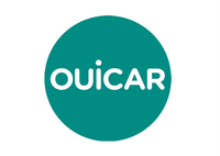 ad.atdmt.com with OuiCar Coupons & Code Promo