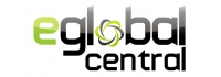 eGlobal Central Germany coupons