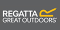 regatta.com with Regatta Discount Codes & Promo Codes