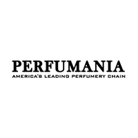 perfumania.com with Perfumania Coupon Codes & Promo Codes