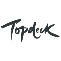 topdeck.travel with TopDeck Travel Voucher Codes & Discounts