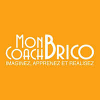 moncoachbrico.com with Code Promo et réduction Mon Coach Brico