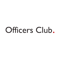 officersclub.com with Officers Club Discount Codes & Vouchers