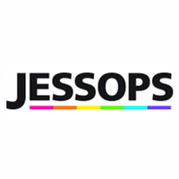 jessops with Jessops Promo Codes & Voucher Codes