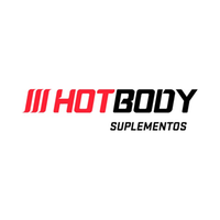 HotBody coupons
