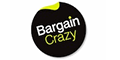 bargaincrazy.com with Bargain Crazy Voucher Codes & Vouchers