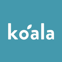 koalamattress.com.au with Koala Mattress Discount Codes, Voucher and Promo Codes