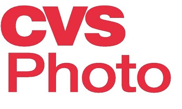 cvs pharmacy promo code cvs pharmacy promo code groupon