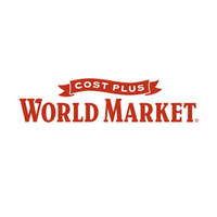 worldmarket.com with World Market Coupon Discounts & Coupons