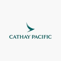 cathaypacific.com with Cathay Pacific Airways Voucher Codes & Discounts