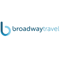 broadwaytravel.com with Broadway Travel Discount Codes & Vouchers