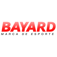 Bayard coupons