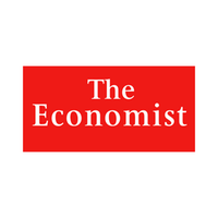 subscriptions.economist.com with The Economist Gutscheincodes & Rabattaktionen