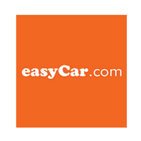 Easycar coupons