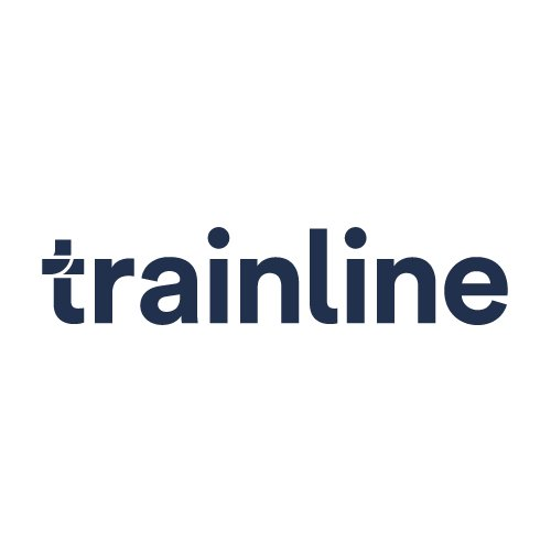 trainline.fr with Bon d'achat & Code promotionnel Trainline