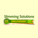 slimmingsolutions.com with Slimming Solutions Discount Codes & Promo Codes