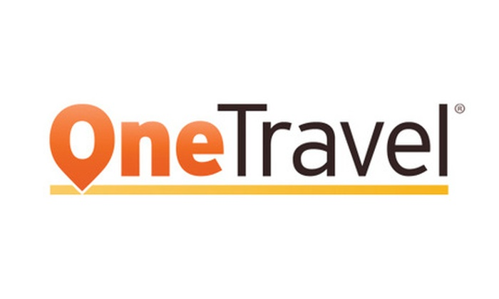 OneTravel Promo Code - OneTravel Promo Code | Groupon
