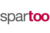 spartoo.com with Réduction Spartoo