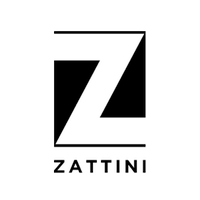 Zattini coupons