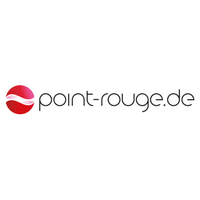 point-rouge.de with point-rouge.de Online Parfümerie und Beautyportal Gutscheincodes & Rabattaktionen