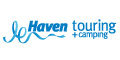 haven.com with Haven Holidays Discount Codes & Promo Codes