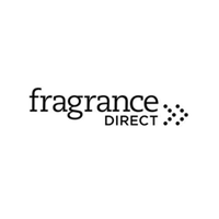 fragrancedirect.co.uk with Fragrance Direct Discount Codes & Vouchers