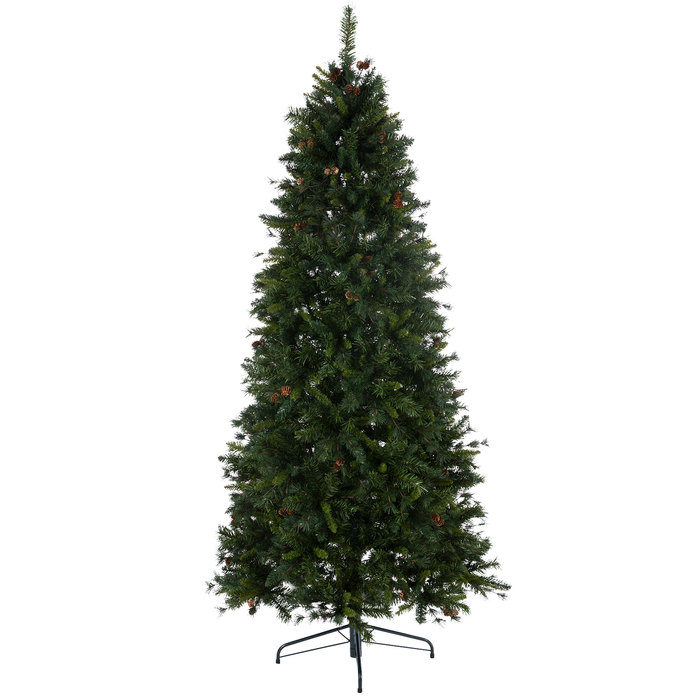 17 Best Artificial Christmas Trees Sales Of 2020