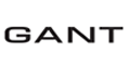 gant.co.uk with Gant Discount Codes & Promo Codes
