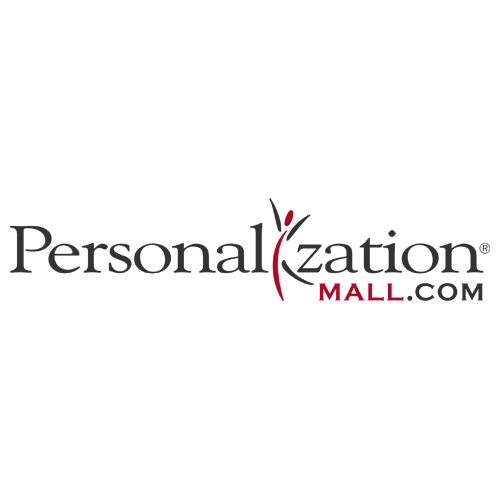 feb158b71179 20% off Personalization Mall Coupons