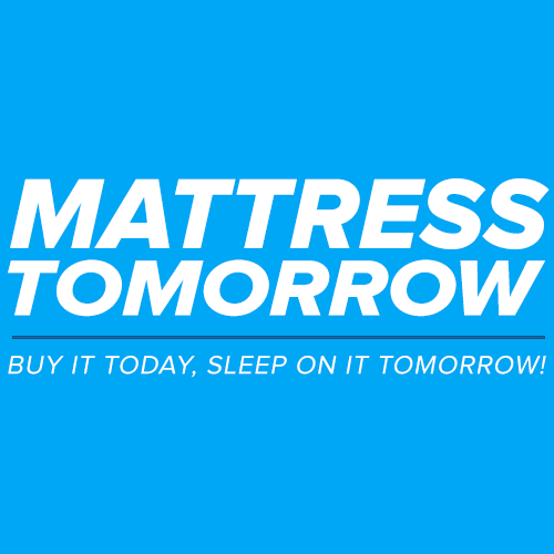 mattresstomorrow.co.uk with Mattress Tomorrow Promo codes & voucher codes