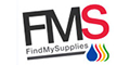 findmysupplies.co.uk with Find My Supplies Discount Codes & Promo Codes