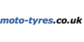 moto-tyres.co.uk with moto-tyres.co.uk Discount Codes & Promo Codes