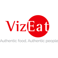 Vizeat coupons