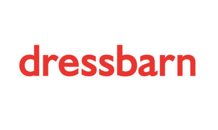 Dressbarn Promo Code: 20% Off - $100+ Orders & Free Shipping At Dressbarn - Online Only