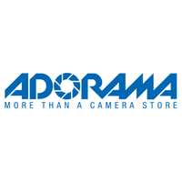 adorama.com with Adorama Coupon Codes & Promo Codes
