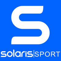 Solaris Sport coupons