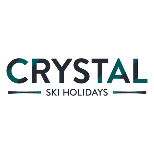 crystalski.co.uk with Crystal Ski Holidays Promo codes & voucher codes