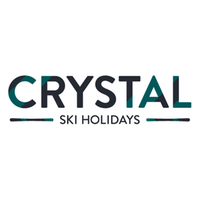 Crystal Ski Holidays coupons