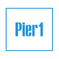 pier1.com with Pier 1 Coupons & Promo Codes