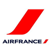 airfrance.fr with Code reduction & Promo Air France